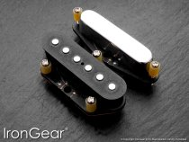 irongear_tele_pair-3-wire_210_v01.jpg